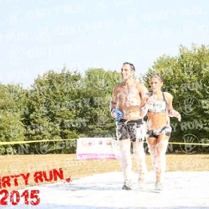 """DIRTYRUN2015_ARRIVO_0207 • <a style=""""font-size:0.8em;"""" href=""""http://www.flickr.com/photos/134017502@N06/19853527715/"""" target=""""_blank"""">View on Flickr</a>"""