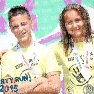 "DIRTYRUN2015_KIDS_921 copia • <a style=""font-size:0.8em;"" href=""http://www.flickr.com/photos/134017502@N06/19149283134/"" target=""_blank"">View on Flickr</a>"