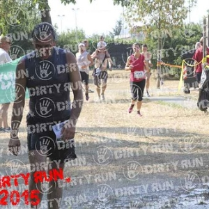 """DIRTYRUN2015_PALUDE_072 • <a style=""""font-size:0.8em;"""" href=""""http://www.flickr.com/photos/134017502@N06/19231885963/"""" target=""""_blank"""">View on Flickr</a>"""