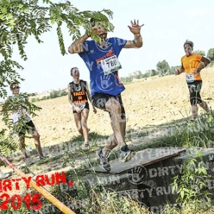 """DIRTYRUN2015_FOSSO_161 • <a style=""""font-size:0.8em;"""" href=""""http://www.flickr.com/photos/134017502@N06/19663668628/"""" target=""""_blank"""">View on Flickr</a>"""