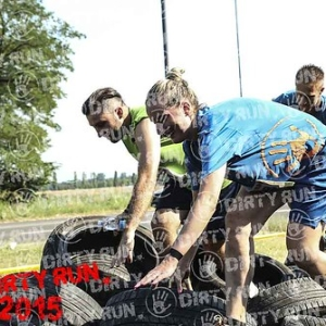"""DIRTYRUN2015_GOMME_039 • <a style=""""font-size:0.8em;"""" href=""""http://www.flickr.com/photos/134017502@N06/19826426266/"""" target=""""_blank"""">View on Flickr</a>"""