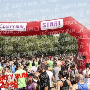 """DIRTYRUN2015_PARTENZA_036 • <a style=""""font-size:0.8em;"""" href=""""http://www.flickr.com/photos/134017502@N06/19842242062/"""" target=""""_blank"""">View on Flickr</a>"""