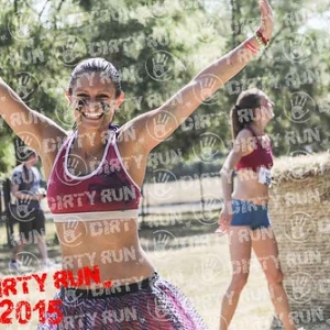 """DIRTYRUN2015_PAGLIA_284 • <a style=""""font-size:0.8em;"""" href=""""http://www.flickr.com/photos/134017502@N06/19850266125/"""" target=""""_blank"""">View on Flickr</a>"""