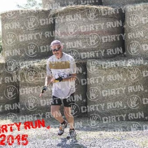 """DIRTYRUN2015_PAGLIA_202 • <a style=""""font-size:0.8em;"""" href=""""http://www.flickr.com/photos/134017502@N06/19824081106/"""" target=""""_blank"""">View on Flickr</a>"""