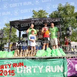 """DIRTYRUN2015_PALCO_016 • <a style=""""font-size:0.8em;"""" href=""""http://www.flickr.com/photos/134017502@N06/19854416985/"""" target=""""_blank"""">View on Flickr</a>"""