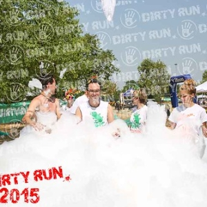 """DIRTYRUN2015_GRUPPI_004 • <a style=""""font-size:0.8em;"""" href=""""http://www.flickr.com/photos/134017502@N06/19854510041/"""" target=""""_blank"""">View on Flickr</a>"""
