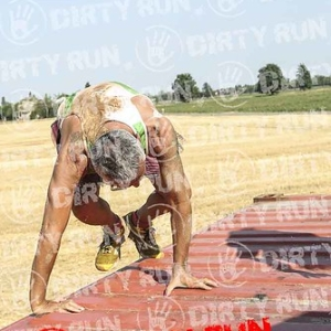 """DIRTYRUN2015_CONTAINER_128 • <a style=""""font-size:0.8em;"""" href=""""http://www.flickr.com/photos/134017502@N06/19856896901/"""" target=""""_blank"""">View on Flickr</a>"""