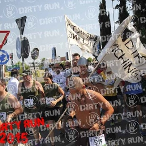 """DIRTYRUN2015_PARTENZA_022 • <a style=""""font-size:0.8em;"""" href=""""http://www.flickr.com/photos/134017502@N06/19227016394/"""" target=""""_blank"""">View on Flickr</a>"""