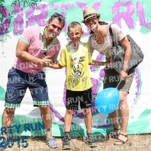 """DIRTYRUN2015_KIDS_910 copia • <a style=""""font-size:0.8em;"""" href=""""http://www.flickr.com/photos/134017502@N06/19583859690/"""" target=""""_blank"""">View on Flickr</a>"""