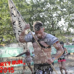 """DIRTYRUN2015_PALUDE_147 • <a style=""""font-size:0.8em;"""" href=""""http://www.flickr.com/photos/134017502@N06/19664699428/"""" target=""""_blank"""">View on Flickr</a>"""