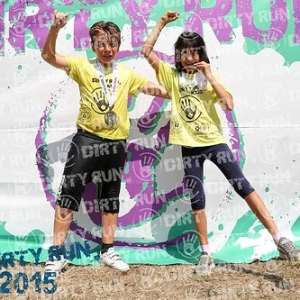 """DIRTYRUN2015_KIDS_872 copia • <a style=""""font-size:0.8em;"""" href=""""http://www.flickr.com/photos/134017502@N06/19771924935/"""" target=""""_blank"""">View on Flickr</a>"""