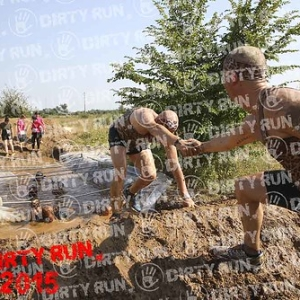 """DIRTYRUN2015_POZZA2_587 • <a style=""""font-size:0.8em;"""" href=""""http://www.flickr.com/photos/134017502@N06/19664126849/"""" target=""""_blank"""">View on Flickr</a>"""