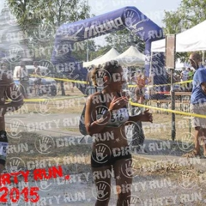 """DIRTYRUN2015_PALUDE_121 • <a style=""""font-size:0.8em;"""" href=""""http://www.flickr.com/photos/134017502@N06/19826557886/"""" target=""""_blank"""">View on Flickr</a>"""