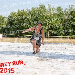 """DIRTYRUN2015_ARRIVO_0322 • <a style=""""font-size:0.8em;"""" href=""""http://www.flickr.com/photos/134017502@N06/19827227246/"""" target=""""_blank"""">View on Flickr</a>"""
