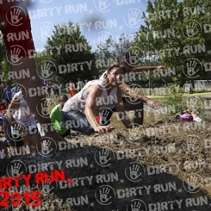 """DIRTYRUN2015_POZZA1_174 copia • <a style=""""font-size:0.8em;"""" href=""""http://www.flickr.com/photos/134017502@N06/19854958111/"""" target=""""_blank"""">View on Flickr</a>"""