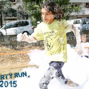 """DIRTYRUN2015_KIDS_636 copia • <a style=""""font-size:0.8em;"""" href=""""http://www.flickr.com/photos/134017502@N06/19150788263/"""" target=""""_blank"""">View on Flickr</a>"""