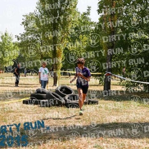 """DIRTYRUN2015_KIDS_412 copia • <a style=""""font-size:0.8em;"""" href=""""http://www.flickr.com/photos/134017502@N06/19745007026/"""" target=""""_blank"""">View on Flickr</a>"""