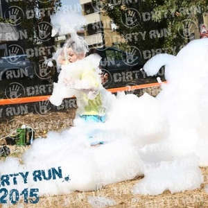 """DIRTYRUN2015_KIDS_538 copia • <a style=""""font-size:0.8em;"""" href=""""http://www.flickr.com/photos/134017502@N06/19745600726/"""" target=""""_blank"""">View on Flickr</a>"""