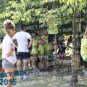 """DIRTYRUN2015_KIDS_208 copia • <a style=""""font-size:0.8em;"""" href=""""http://www.flickr.com/photos/134017502@N06/19150174083/"""" target=""""_blank"""">View on Flickr</a>"""