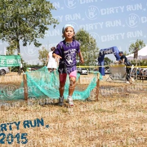 """DIRTYRUN2015_KIDS_438 copia • <a style=""""font-size:0.8em;"""" href=""""http://www.flickr.com/photos/134017502@N06/19150440173/"""" target=""""_blank"""">View on Flickr</a>"""