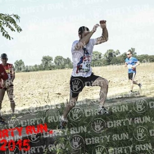 """DIRTYRUN2015_FOSSO_102 • <a style=""""font-size:0.8em;"""" href=""""http://www.flickr.com/photos/134017502@N06/19230846213/"""" target=""""_blank"""">View on Flickr</a>"""