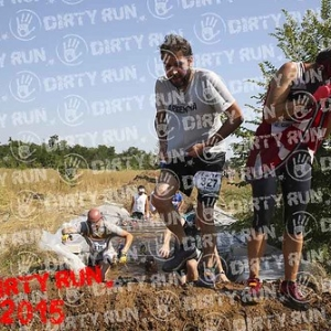"""DIRTYRUN2015_POZZA2_180 • <a style=""""font-size:0.8em;"""" href=""""http://www.flickr.com/photos/134017502@N06/19824909726/"""" target=""""_blank"""">View on Flickr</a>"""