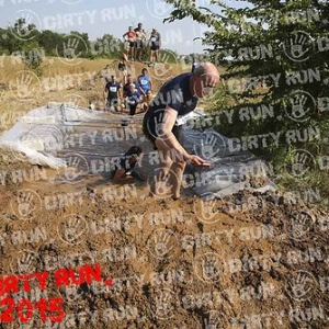 """DIRTYRUN2015_POZZA2_251 • <a style=""""font-size:0.8em;"""" href=""""http://www.flickr.com/photos/134017502@N06/19843644472/"""" target=""""_blank"""">View on Flickr</a>"""