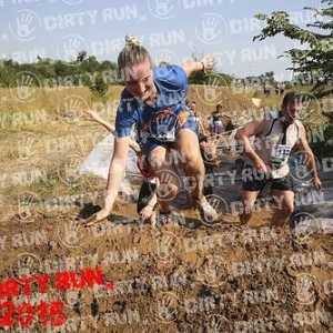 """DIRTYRUN2015_POZZA2_300 • <a style=""""font-size:0.8em;"""" href=""""http://www.flickr.com/photos/134017502@N06/19855924381/"""" target=""""_blank"""">View on Flickr</a>"""