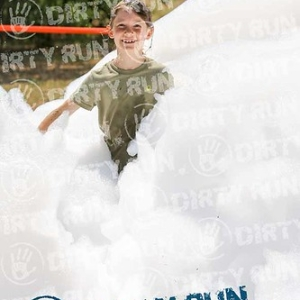 """DIRTYRUN2015_KIDS_697 copia • <a style=""""font-size:0.8em;"""" href=""""http://www.flickr.com/photos/134017502@N06/19149045334/"""" target=""""_blank"""">View on Flickr</a>"""