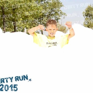 """DIRTYRUN2015_KIDS_639 copia • <a style=""""font-size:0.8em;"""" href=""""http://www.flickr.com/photos/134017502@N06/19764414732/"""" target=""""_blank"""">View on Flickr</a>"""