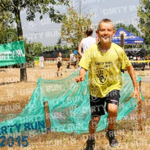"""DIRTYRUN2015_KIDS_496 copia • <a style=""""font-size:0.8em;"""" href=""""http://www.flickr.com/photos/134017502@N06/19771273975/"""" target=""""_blank"""">View on Flickr</a>"""