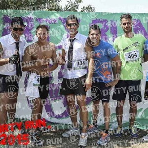 """DIRTYRUN2015_GRUPPI_100 • <a style=""""font-size:0.8em;"""" href=""""http://www.flickr.com/photos/134017502@N06/19854464531/"""" target=""""_blank"""">View on Flickr</a>"""