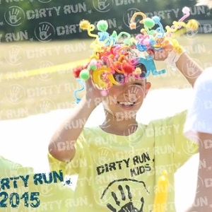 """DIRTYRUN2015_KIDS_130 copia • <a style=""""font-size:0.8em;"""" href=""""http://www.flickr.com/photos/134017502@N06/19582735468/"""" target=""""_blank"""">View on Flickr</a>"""