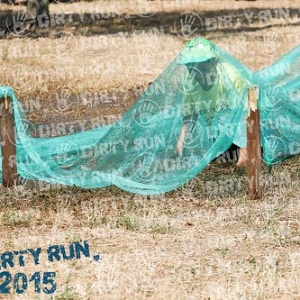 """DIRTYRUN2015_KIDS_506 copia • <a style=""""font-size:0.8em;"""" href=""""http://www.flickr.com/photos/134017502@N06/19150366123/"""" target=""""_blank"""">View on Flickr</a>"""