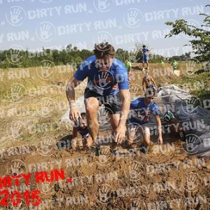"""DIRTYRUN2015_POZZA2_232 • <a style=""""font-size:0.8em;"""" href=""""http://www.flickr.com/photos/134017502@N06/19663042650/"""" target=""""_blank"""">View on Flickr</a>"""
