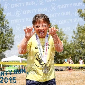 """DIRTYRUN2015_KIDS_850 copia • <a style=""""font-size:0.8em;"""" href=""""http://www.flickr.com/photos/134017502@N06/19745760216/"""" target=""""_blank"""">View on Flickr</a>"""