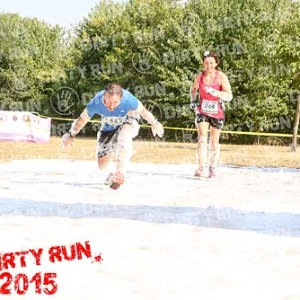 """DIRTYRUN2015_ARRIVO_0106 • <a style=""""font-size:0.8em;"""" href=""""http://www.flickr.com/photos/134017502@N06/19846175522/"""" target=""""_blank"""">View on Flickr</a>"""