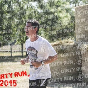 """DIRTYRUN2015_PAGLIA_069 • <a style=""""font-size:0.8em;"""" href=""""http://www.flickr.com/photos/134017502@N06/19227704814/"""" target=""""_blank"""">View on Flickr</a>"""
