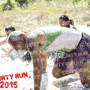 """DIRTYRUN2015_POZZA1_210 copia • <a style=""""font-size:0.8em;"""" href=""""http://www.flickr.com/photos/134017502@N06/19661894610/"""" target=""""_blank"""">View on Flickr</a>"""