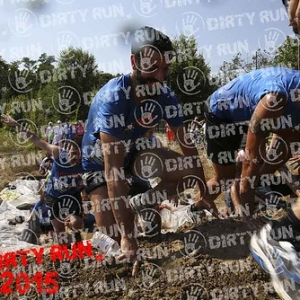 """DIRTYRUN2015_POZZA1_181 copia • <a style=""""font-size:0.8em;"""" href=""""http://www.flickr.com/photos/134017502@N06/19854842601/"""" target=""""_blank"""">View on Flickr</a>"""
