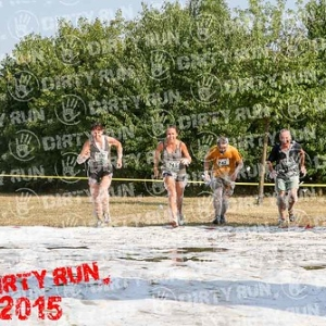 """DIRTYRUN2015_ARRIVO_0349 • <a style=""""font-size:0.8em;"""" href=""""http://www.flickr.com/photos/134017502@N06/19858348421/"""" target=""""_blank"""">View on Flickr</a>"""