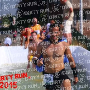"""DIRTYRUN2015_ICE POOL_217 • <a style=""""font-size:0.8em;"""" href=""""http://www.flickr.com/photos/134017502@N06/19229771014/"""" target=""""_blank"""">View on Flickr</a>"""