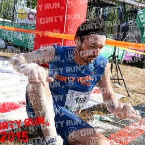 """DIRTYRUN2015_ARRIVO_0257 • <a style=""""font-size:0.8em;"""" href=""""http://www.flickr.com/photos/134017502@N06/19230838524/"""" target=""""_blank"""">View on Flickr</a>"""