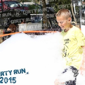 """DIRTYRUN2015_KIDS_577 copia • <a style=""""font-size:0.8em;"""" href=""""http://www.flickr.com/photos/134017502@N06/19583713460/"""" target=""""_blank"""">View on Flickr</a>"""