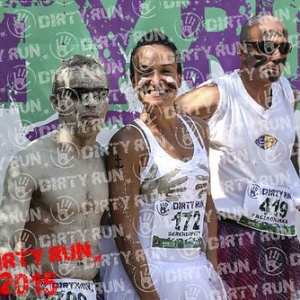 """DIRTYRUN2015_GRUPPI_142 • <a style=""""font-size:0.8em;"""" href=""""http://www.flickr.com/photos/134017502@N06/19661467698/"""" target=""""_blank"""">View on Flickr</a>"""