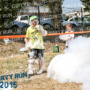 """DIRTYRUN2015_KIDS_597 copia • <a style=""""font-size:0.8em;"""" href=""""http://www.flickr.com/photos/134017502@N06/19776448171/"""" target=""""_blank"""">View on Flickr</a>"""