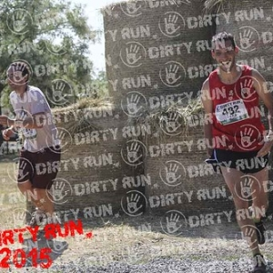 """DIRTYRUN2015_PAGLIA_187 • <a style=""""font-size:0.8em;"""" href=""""http://www.flickr.com/photos/134017502@N06/19842894072/"""" target=""""_blank"""">View on Flickr</a>"""