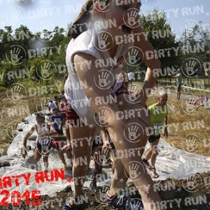 """DIRTYRUN2015_POZZA1_104 copia • <a style=""""font-size:0.8em;"""" href=""""http://www.flickr.com/photos/134017502@N06/19854992041/"""" target=""""_blank"""">View on Flickr</a>"""