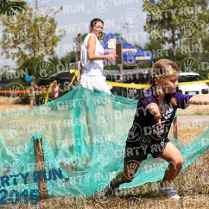 """DIRTYRUN2015_KIDS_480 copia • <a style=""""font-size:0.8em;"""" href=""""http://www.flickr.com/photos/134017502@N06/19583275148/"""" target=""""_blank"""">View on Flickr</a>"""