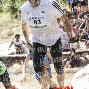 """DIRTYRUN2015_POZZA1_291 copia • <a style=""""font-size:0.8em;"""" href=""""http://www.flickr.com/photos/134017502@N06/19849985345/"""" target=""""_blank"""">View on Flickr</a>"""